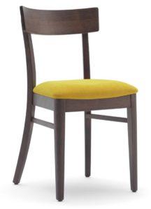 Arun Chair ARUN001 Image