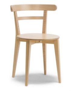 Axbridge Chair AXBR001 Image