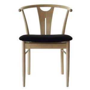 Bjorn Side Chair BJOR001 Image