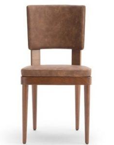 Charlbury Side Chair CHAR001 Image