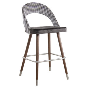 Fenrir Bar Stool FENR003 Image