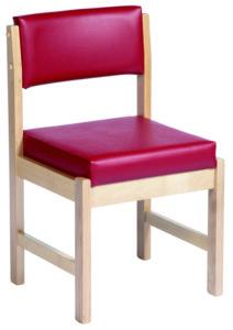 Grassington Side Chair GRAS002 Image