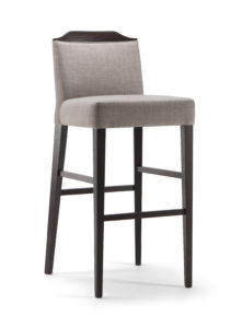 Irvine Bar Stool IRVI003 Image
