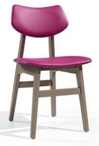 Katrina Chair KATR001 Image