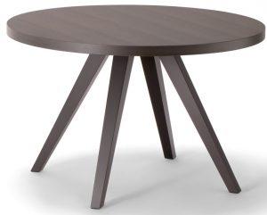 Kavala Coffee Table KAVA001 Image