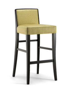 Modesto Bar Stool MODE003 Image