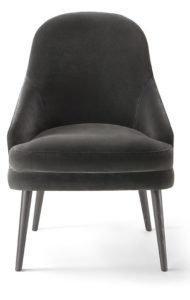 Perdido Chair PERD005 Image