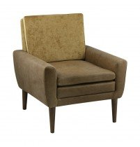 Rupert Arm Chair RUPE001 Image