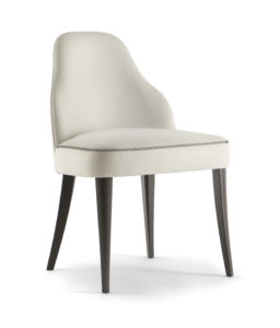 Temecula Side Chair TEME001 Image