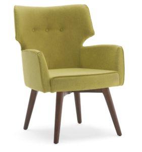 Tividale High Back Chair TIVI001 Image