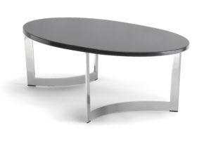 Volos Oval Coffee Table VOLO005 Image