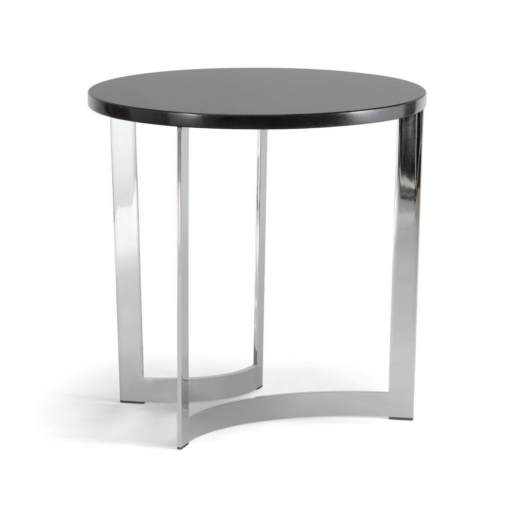 Volos Side Table VOLO001 Image