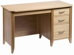 Victoria Dressing Table VICT002 Image