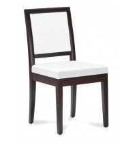 Elrond Side Chair ELRO001 Image