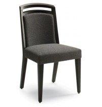 Melissa Side Chair MELI001 Image