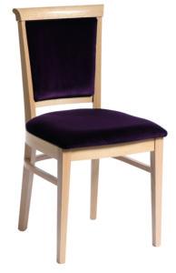 Primrose Side Chair PRIM002 Image