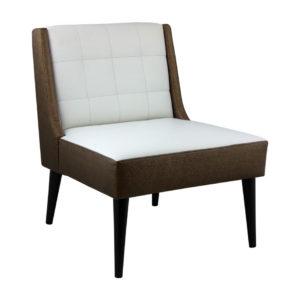 Remus Chair REMU001 Image