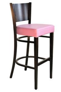 Rochelle Bar Stool ROCH001 Image