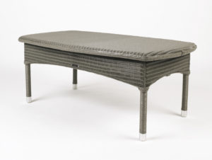 Taito Coffee Table TAIT007 Image