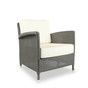 Taito Lounge Chair TAIT003 Image