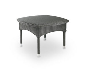Taito Side Table TAIT006 Image