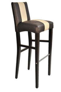 Torcy Bar Stool TORC001 Image