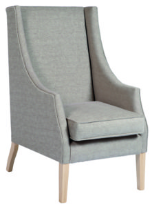 Whixley High Back Chair WHIX003 Image