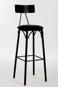 Lafia Bar Stool LAFI001 Image