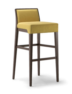 Loksa Bar Stool LOKS006 Image
