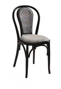 Lozells Side Chair LOZE001 Image