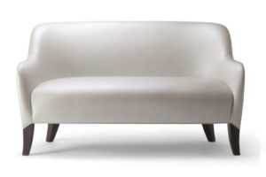 Anaheim 2 Seater Settee ANAH005 Image