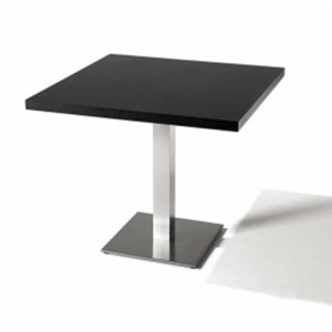 Anput Pedestal Table ANPU001 Image