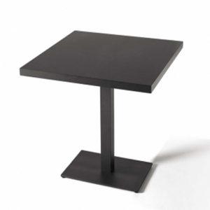 Anubis Pedestal Table ANUB001 Image