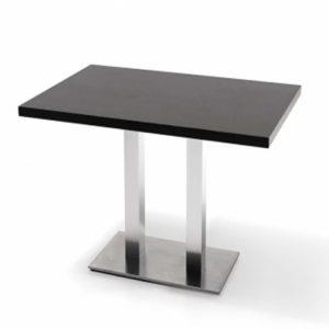 Bastet Pedestal Table BAST001 Image