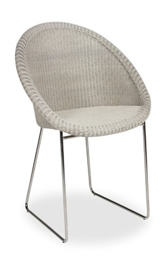 Eclipse Chair ECLI001 Image