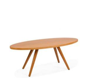 Heskey Coffee Table HESK009 Image