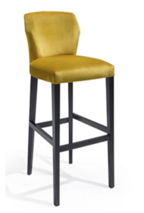 Maney Bar Stool MANE005 Image