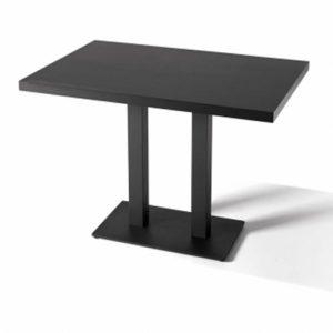 Sekhmet Pedestal Table SEKH001 Image