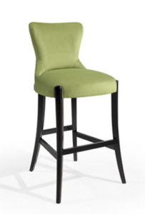 Sheri Bar Stool SHER003 Image