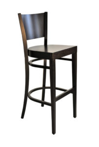 Toulouse Bar Stool TOUL001 Image