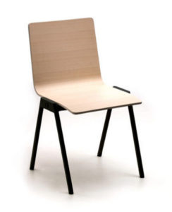 Anderson Side Chair ANDE002 Image
