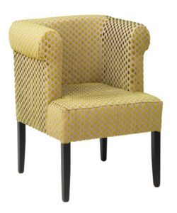 Cambourne Tub Chair CAMB001 Image