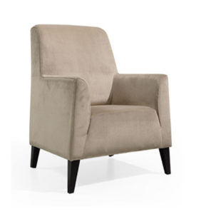 Kessel Low Back Chair KESS001 Image