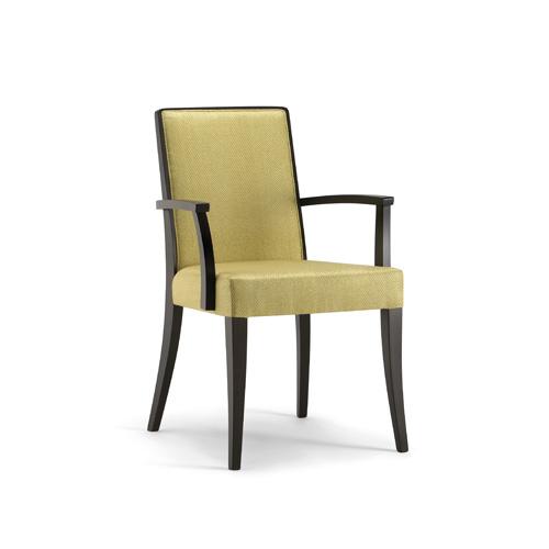 Modesto Arm Chair MODE002 Image