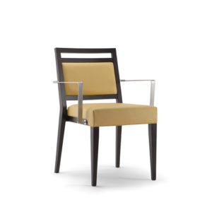Rakvere Arm Chair RAKV001 Image