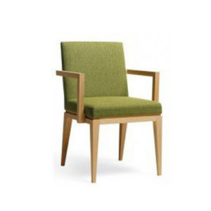 Rebecca Arm Chair REBE002 Image