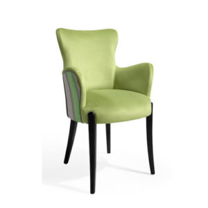 Sheri Arm Chair SHER002 Image