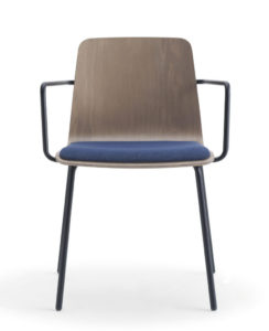 Stokes Arm Chair STOK004 Image