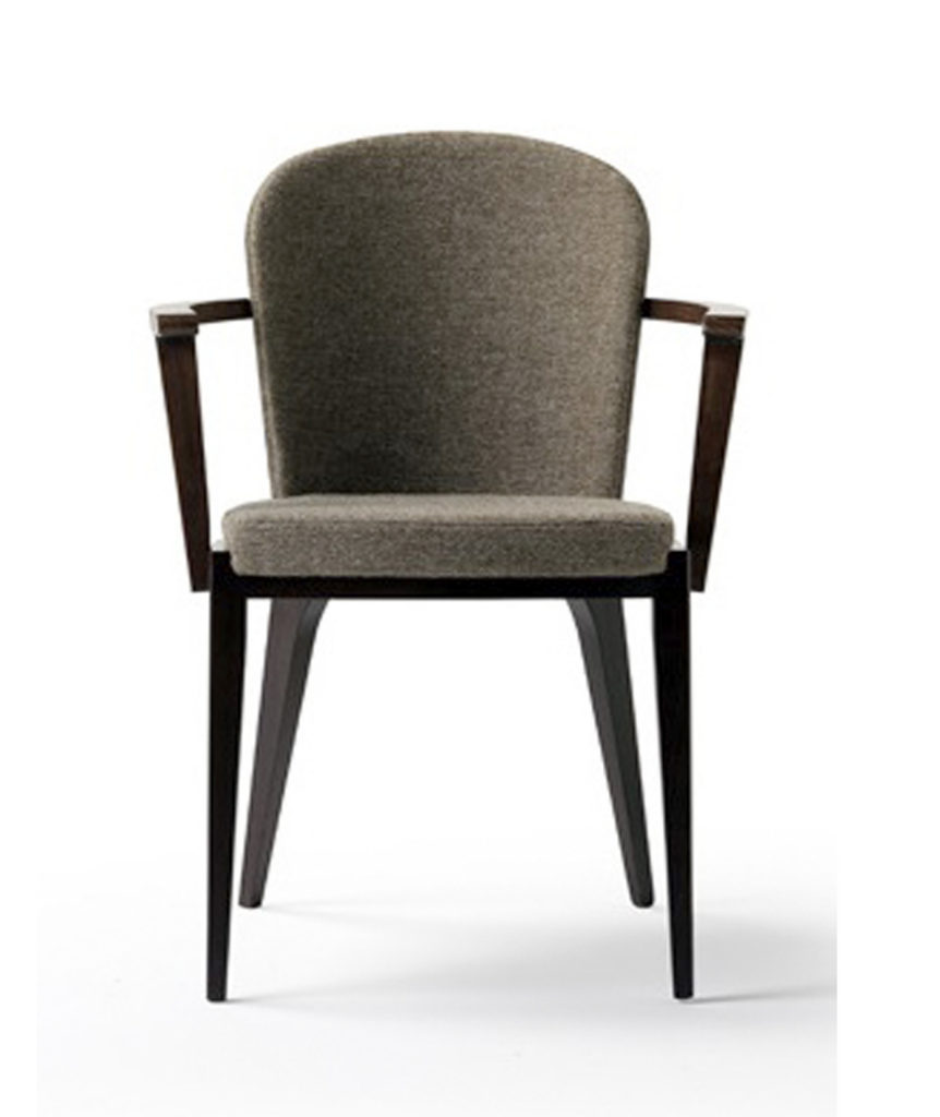Alcester Arm Chair ALCE004 Image