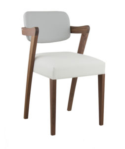 Bexley Arm Chair BEXL001 Image